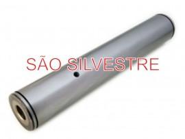 http://www.saosilvestrepecas.com.br/loja/optimizervalidation.php?id=product_108