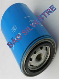 02/100284 Filtro Motor JCB 214