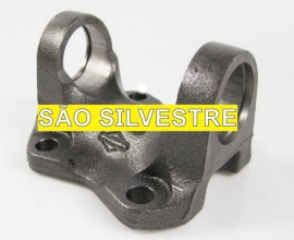 2-2-329  Flange do Cardan (Usa cruzeta 5-153x)