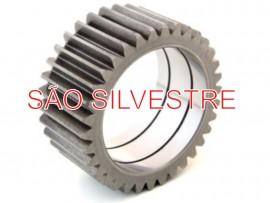3176340 Engrenagem Tra��o ZF APL335 APL345 APL350