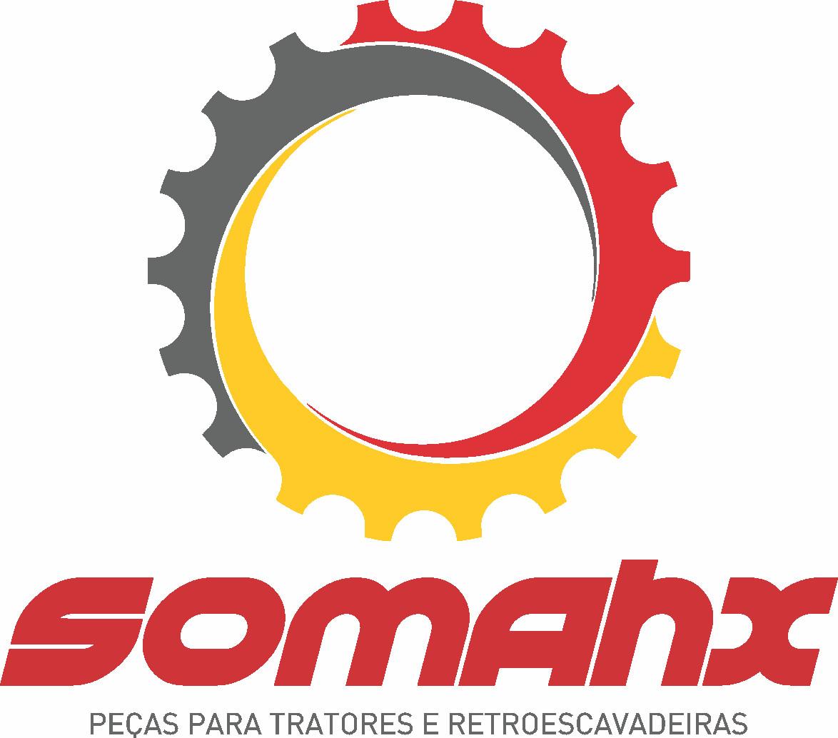 logo-somahx.jpg