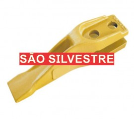 531/03205 Dente Central Ca�amba JCB