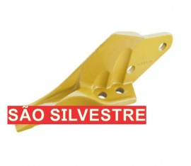 531/03208 Dente Lateral Retroescavadeira JCB