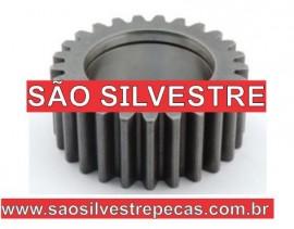 450/10206 Engrenagem Sat�lite p/ Retroescavadeiras JCB