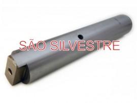 040208 Pino Mesa Dianteira retroescavadeira MX750 MF96