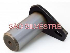 024000 Pino do Embuchamento da Retroescavadeira Massey-Ferguson MX750 MF96